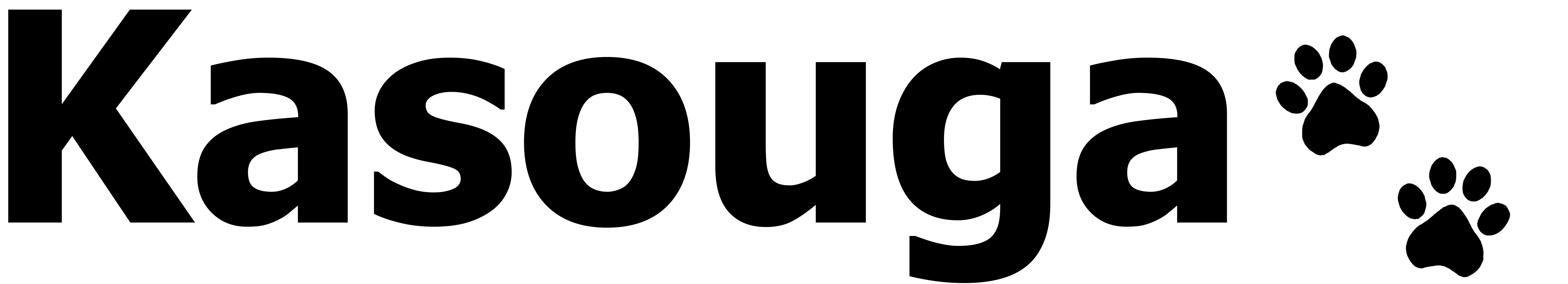 kasouga